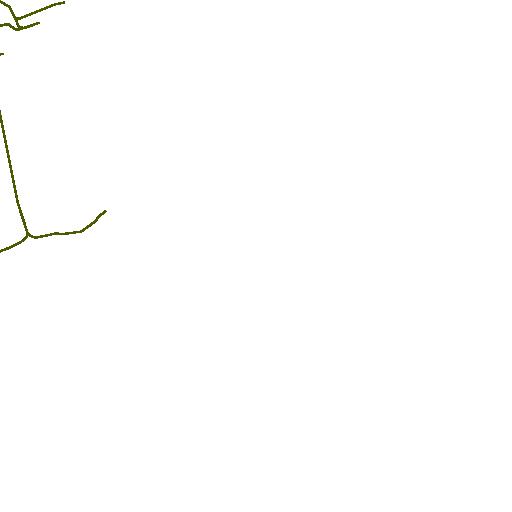2016 (May) New York City Subway Routes - NYU Spatial Data Repository